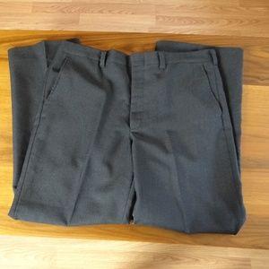 DRESS PANT